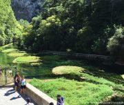 blog-voyage-provence-france-407
