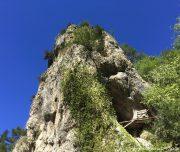 blog-voyage-provence-france-435