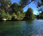 blog-voyage-provence-france-467