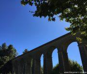blog-voyage-provence-france-468