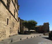 blog-voyage-provence-france-572