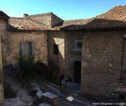 blog-voyage-provence-france-575