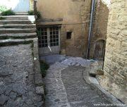 blog-voyage-provence-france-577