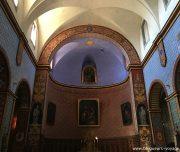 blog-voyage-provence-france-584