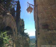 blog-voyage-provence-france-585
