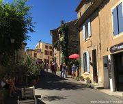 blog-voyage-provence-france-593