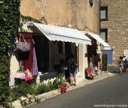 blog-voyage-provence-france-595