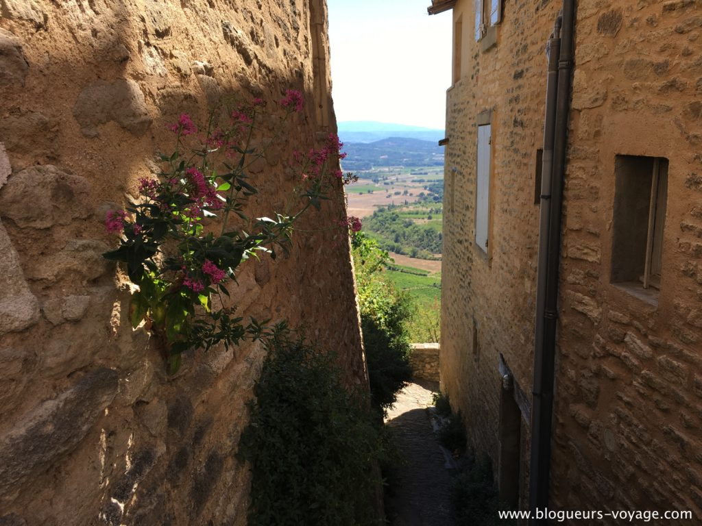 blog-voyage-provence-france-601