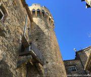 blog-voyage-provence-france-606