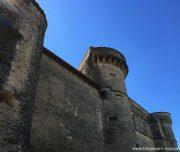 blog-voyage-provence-france-607