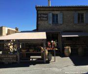 blog-voyage-provence-france-608