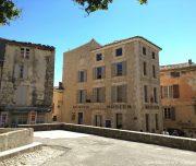blog-voyage-provence-france-610