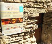 blog-voyage-provence-france-616