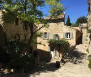 blog-voyage-provence-france-618