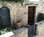 blog-voyage-provence-france-619
