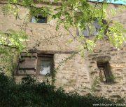 blog-voyage-provence-france-620