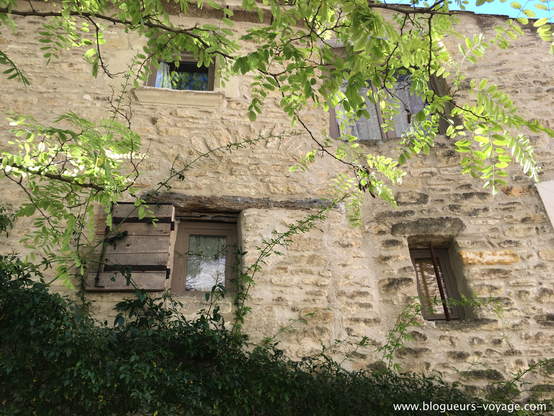 Ancienne ruelle provence france voyages t provence - Bureau de poste rotonde aix en provence ...