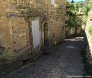 blog-voyage-provence-france-622