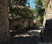 blog-voyage-provence-france-624