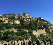 blog-voyage-provence-france-640
