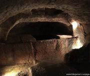 blog-voyage-provence-france-664