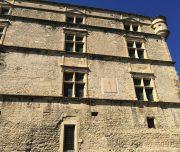blog-voyage-provence-france-665