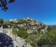 blog-voyage-provence-france-8