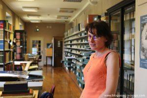 visite-bibliotheque-colmar-14