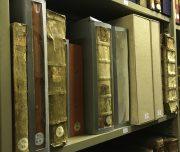 visite-bibliotheque-colmar-2-12