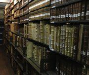 visite-bibliotheque-colmar-2-15