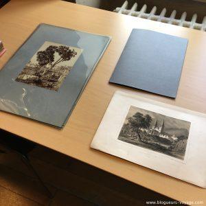 visite-bibliotheque-colmar-2-19