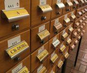 visite-bibliotheque-colmar-2-24