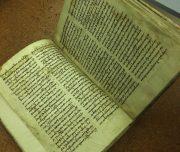 visite-bibliotheque-colmar-2-8