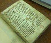 visite-bibliotheque-colmar-2-9