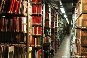 visite-bibliotheque-colmar-20