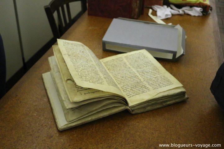 visite-bibliotheque-colmar-25