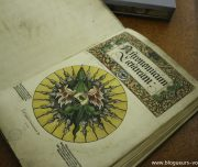 visite-bibliotheque-colmar-26