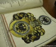 visite-bibliotheque-colmar-29