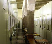 visite-bibliotheque-colmar-32