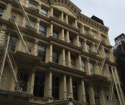 newyork-blog-voyage-newyork-101