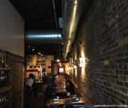 newyork-blog-voyage-newyork-104