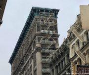 newyork-blog-voyage-newyork-117