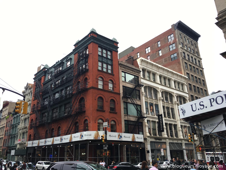 newyork-blog-voyage-newyork-119