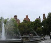 newyork-blog-voyage-newyork-13