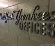 newyork-blog-voyage-newyork-134