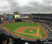 newyork-blog-voyage-newyork-135