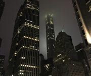 newyork-blog-voyage-newyork-136