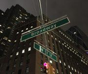 newyork-blog-voyage-newyork-137