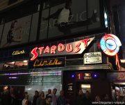newyork-blog-voyage-newyork-138
