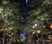newyork-blog-voyage-newyork-149